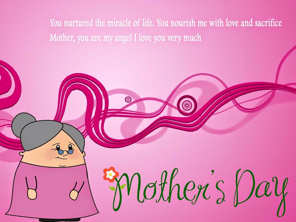 Mothers Day Wallpapers Achisite Free Mothers Day Wallpapers