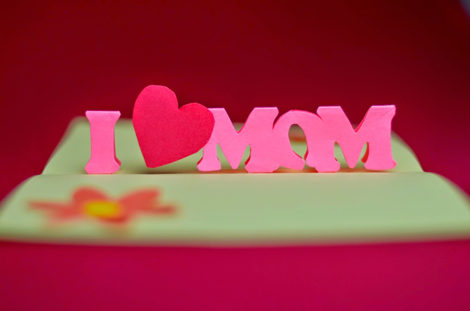Mothers Day Wallpapers, free Collection of Happy Mothers Day Wallpapers on HDWallpapers 1600x1059