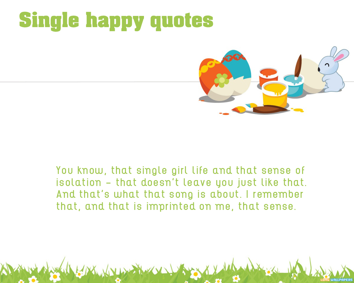 i am so happy quotes daily backgrounds in hd x
