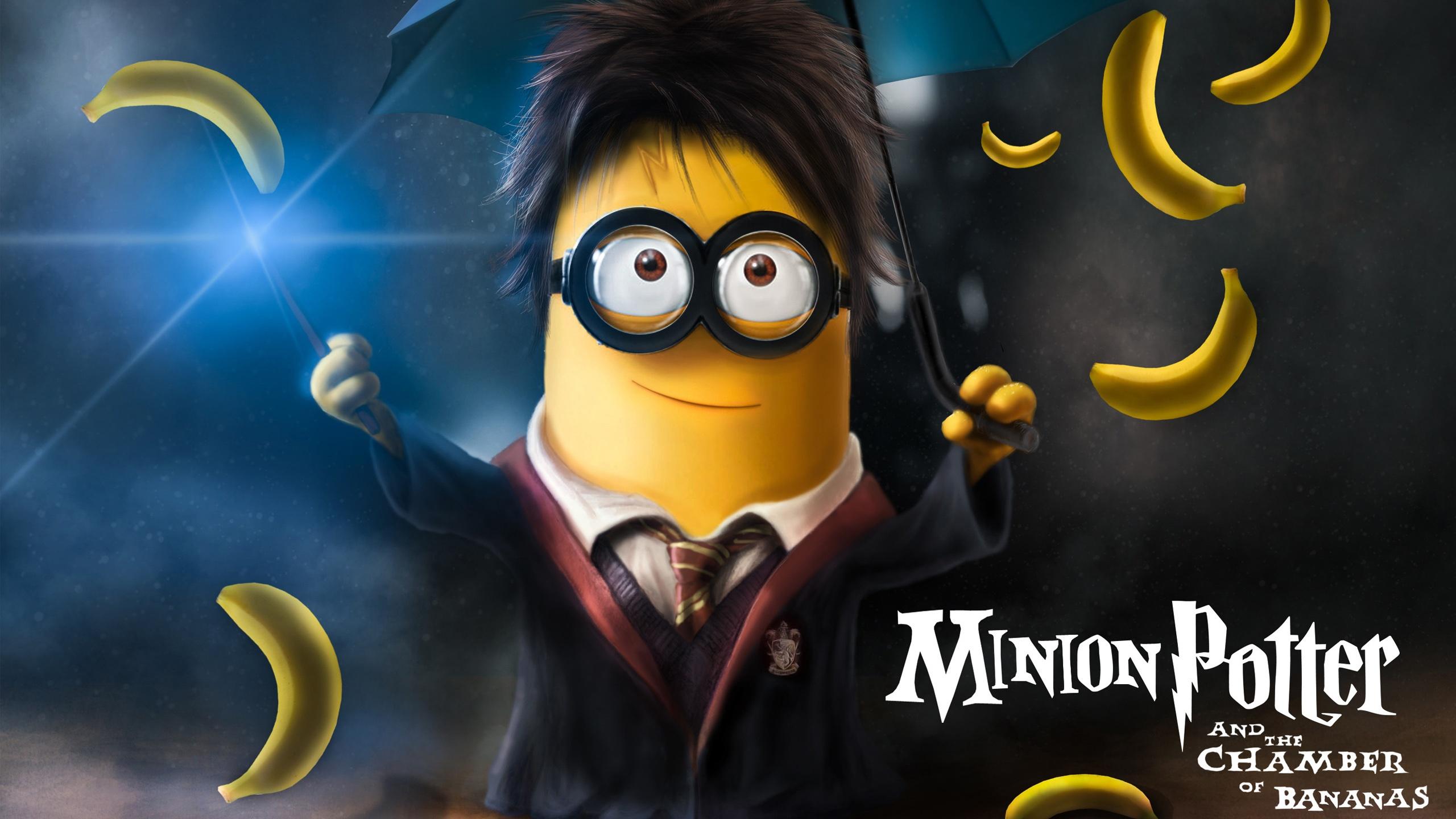 Must see Wallpaper Harry Potter Desktop - Harry-Potter-Desktop-Backgrounds-008  HD_672210.jpg
