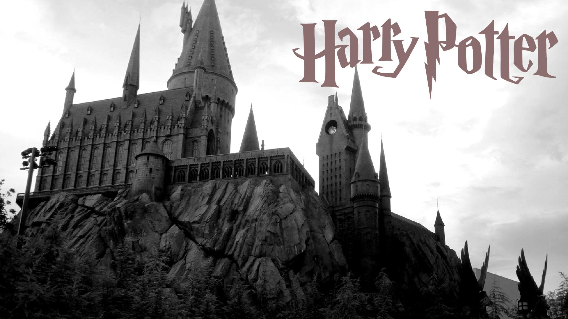 Beautiful Wallpaper Harry Potter Android - Harry-Potter-Desktop-Backgrounds-016  2018_48259.jpg