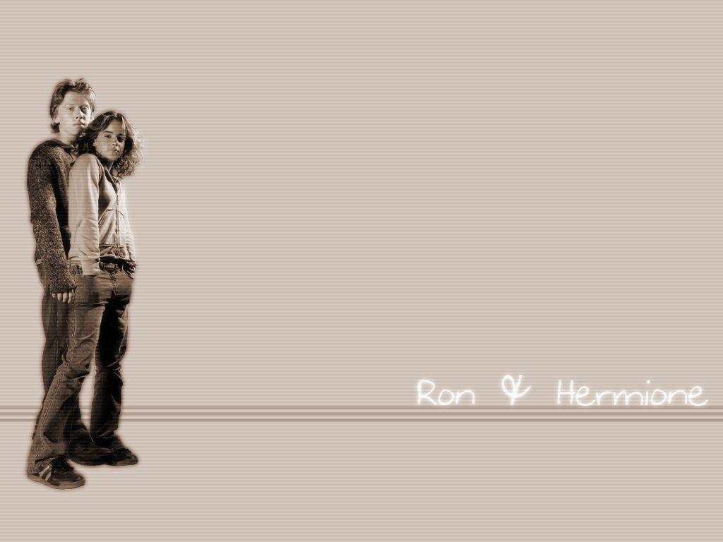 Must see Wallpaper Harry Potter Background - Harry-Potter-Desktop-Backgrounds-031  Snapshot_765722.jpg