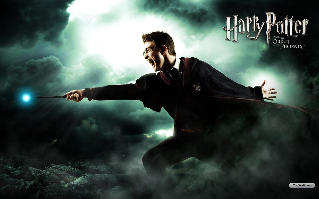 Amazing Wallpaper Harry Potter Computer - Harry-Potter-Desktop-Backgrounds-039  2018_319877.jpg