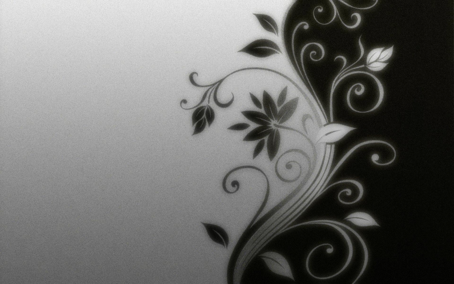 Best Wallpaper Harry Potter Twitter - Harry-Potter-Desktop-Backgrounds-044  You Should Have_631491.jpg