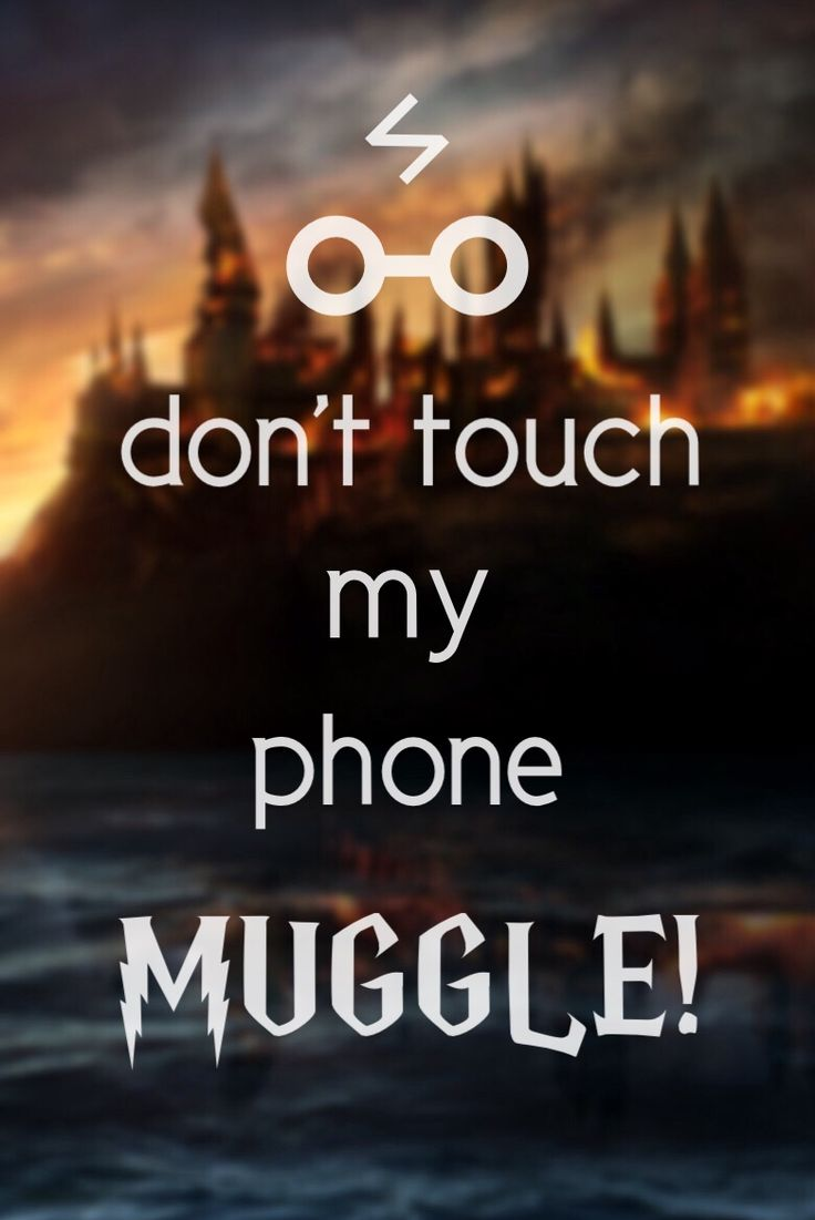 Beautiful Wallpaper Harry Potter Ios - Harry-Potter-Wallpapers-Tumblr-007  Picture_366320.jpg