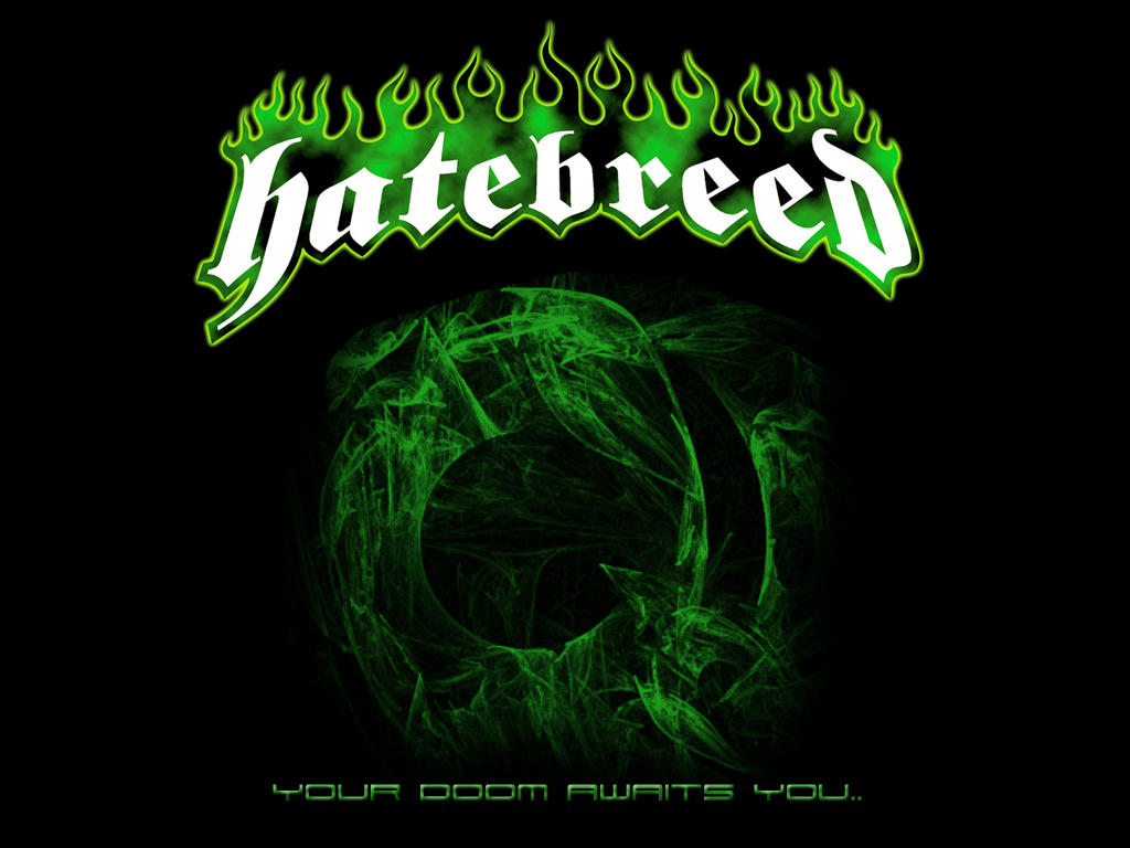 images about HATEBREED on Pinterest 1024x768
