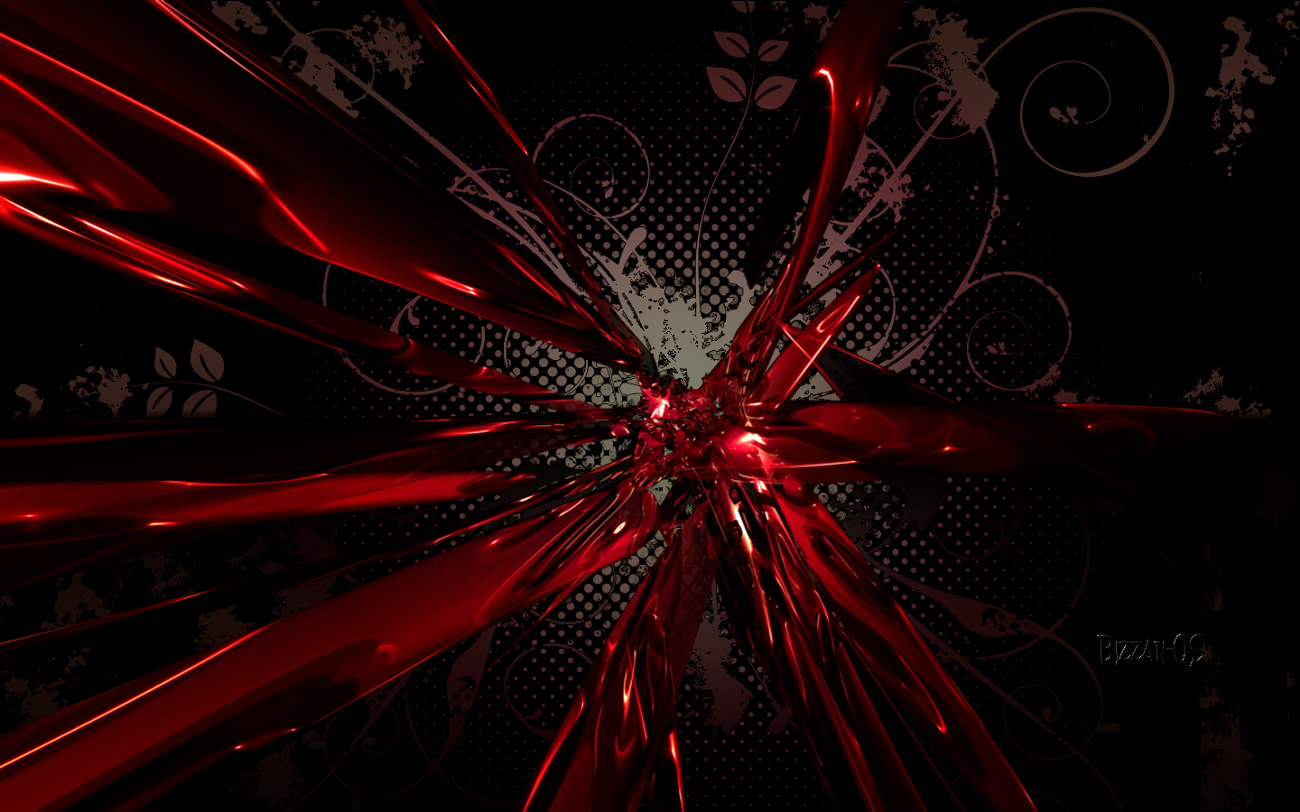 Simple Wallpaper High Quality Abstract - Hd-Abstract-Wallpapers-031  Gallery_22774.jpg