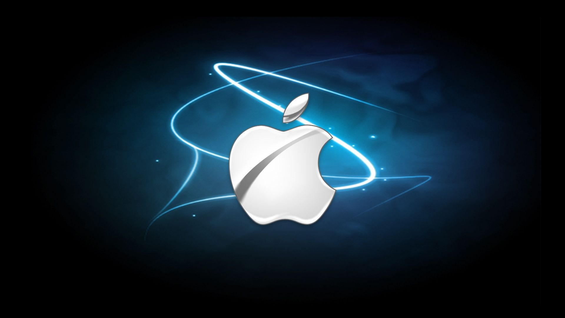 amazing apple hd apple wallpaper 1920x1080