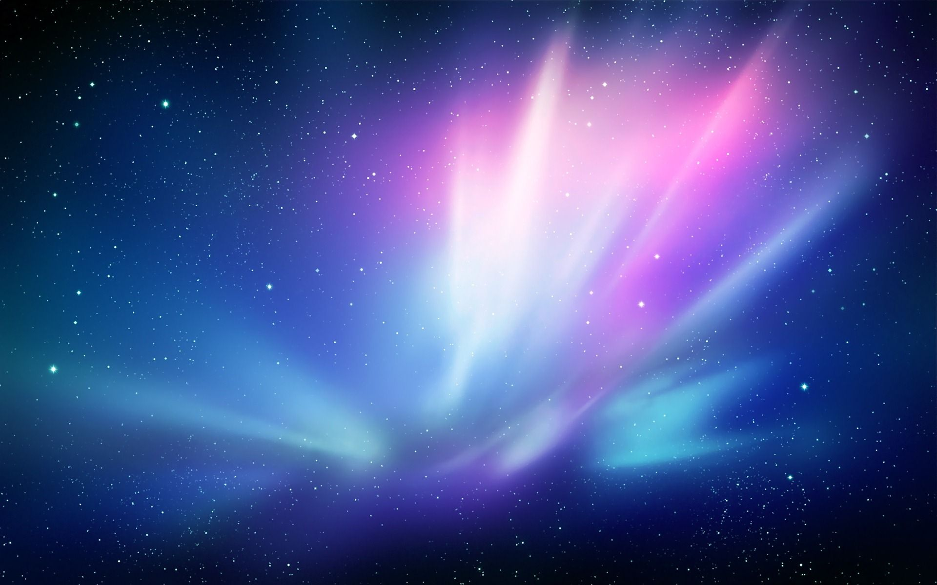 Free P HD Apple Wallpapers  Free wallpaper download 1920x1200