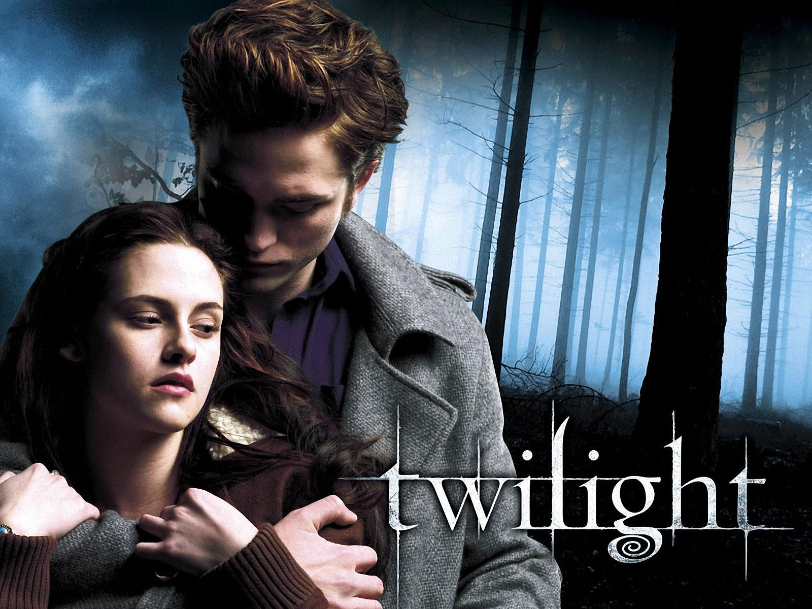 twilight movie free download for mobile