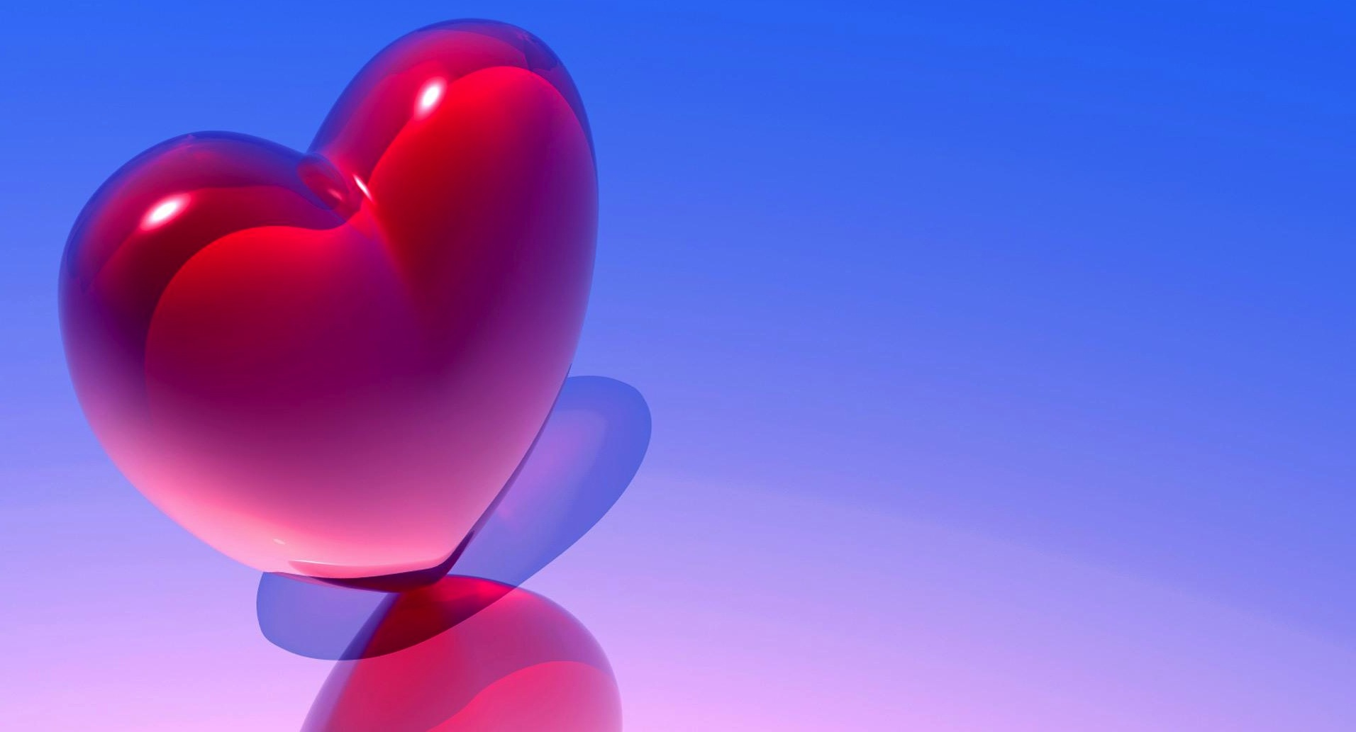 Images About Heart S On Pinterest Hot Pink Love Wallpaper 1912x1033