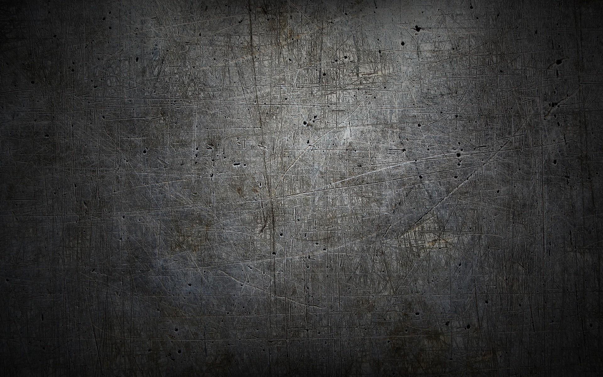 Heavy Metal Wallpaper Free 1920x1200