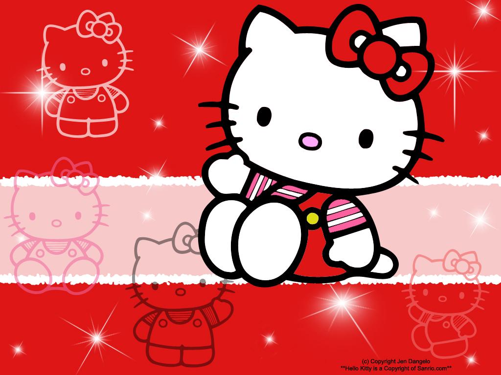 Popular Wallpaper Hello Kitty Kawaii - Hello-Kitty-IPod-Wallpapers-001  Photograph_725188.jpg