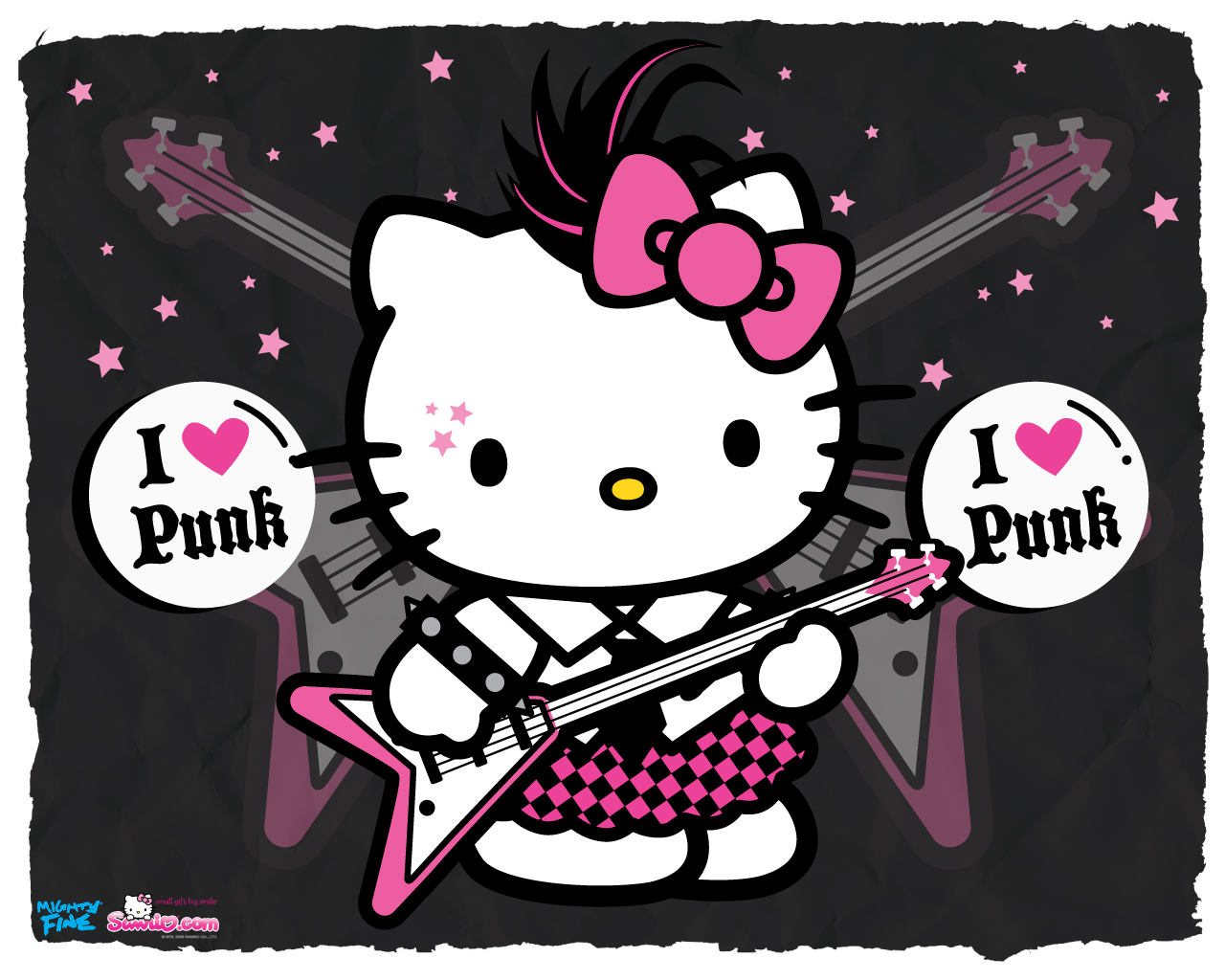 Beautiful Wallpaper Hello Kitty Holiday - Hello-Kitty-Images-Wallpapers-035  2018_457442.jpg