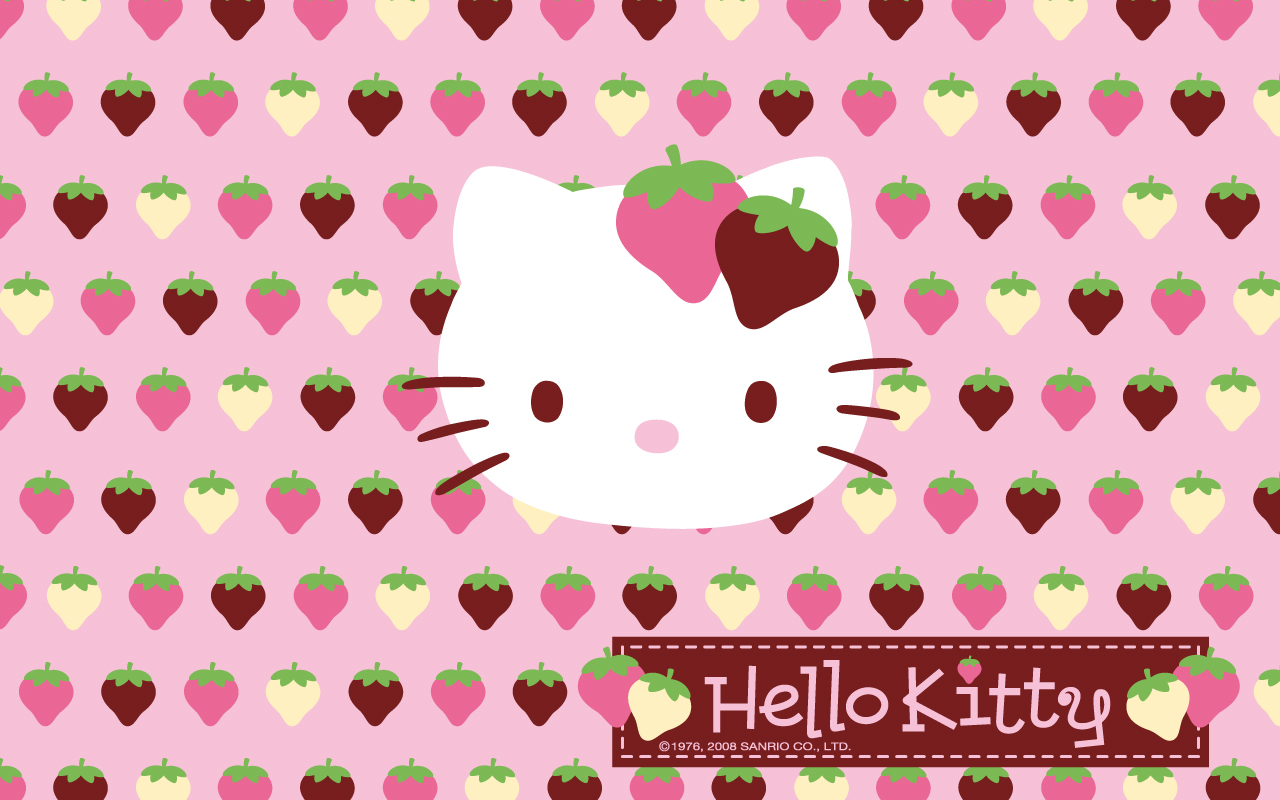Popular Wallpaper Hello Kitty Heart - Hello-Kitty-Pictures-Wallpapers-037  You Should Have_218299.jpg