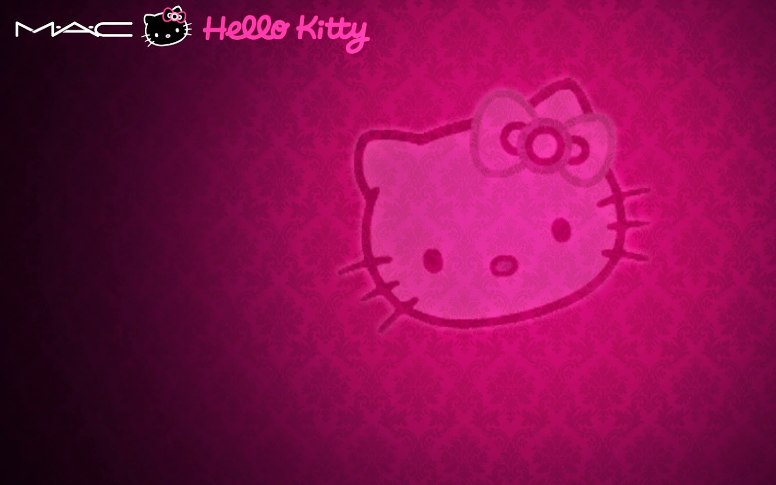New Hello Kitty Wallpapers  Hello Kitty Wallpapers  Part  1600x1000