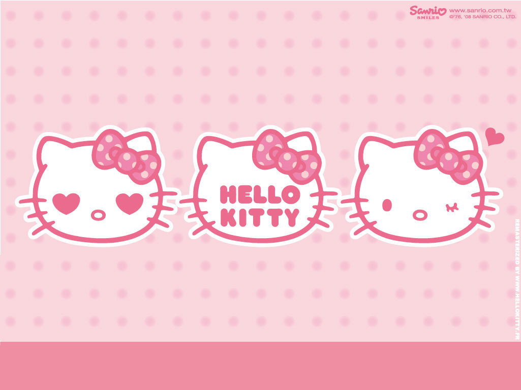 Popular Wallpaper Hello Kitty Full Hd - Hello-Kitty-Wallpapers-HD-022  Photograph_154277.jpg