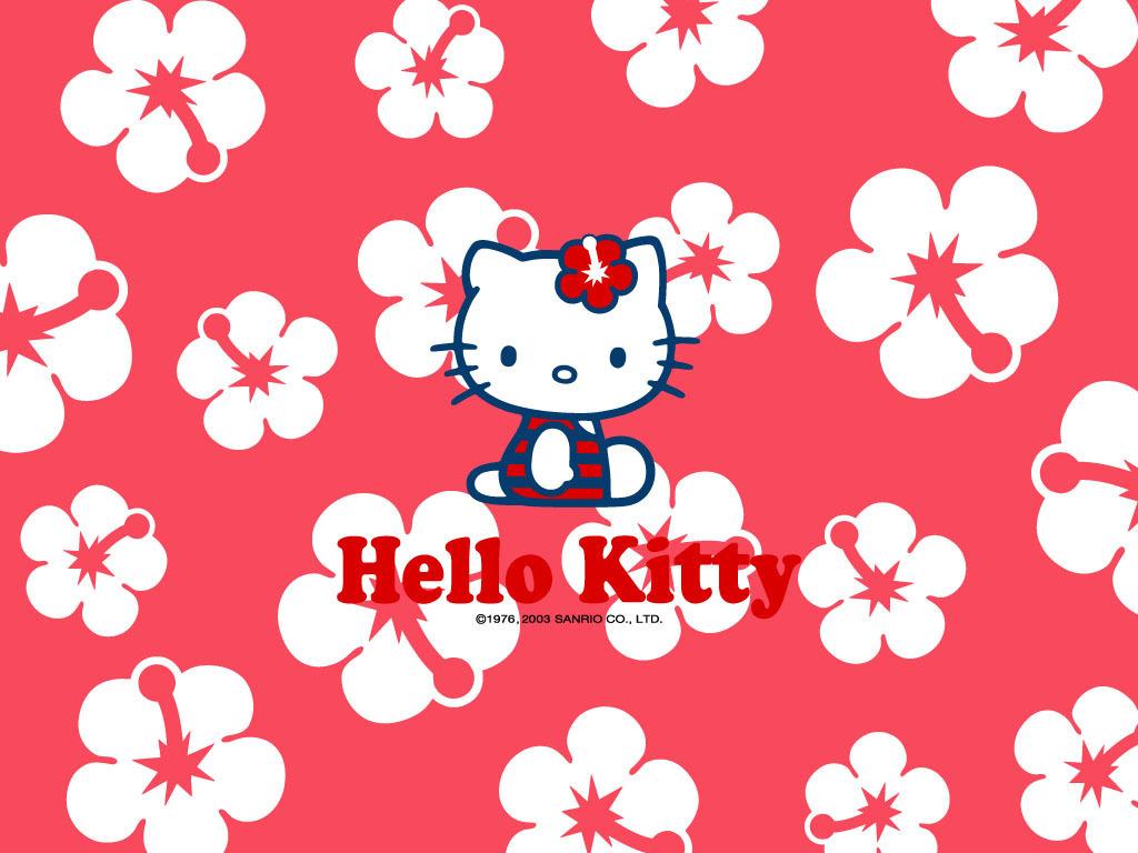 Good Wallpaper Hello Kitty Pattern - Hello-Kitty-Wallpapers-HD-028  Best Photo Reference_605966.jpg