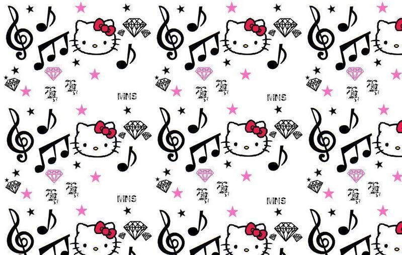 Hello Kitty Wallpaper wallpaper Cute Hello Kitty Wallpaper 799x507