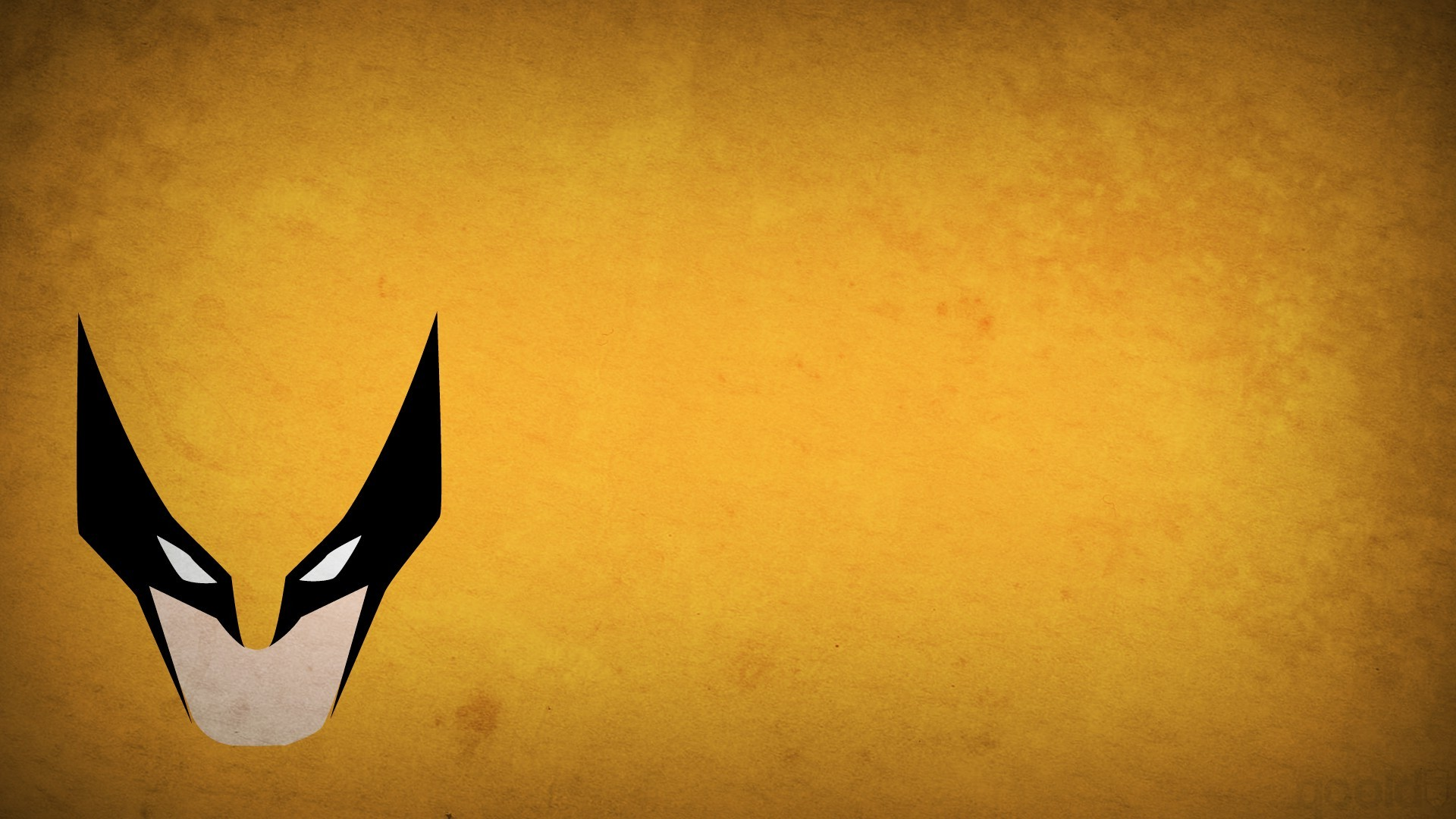 Beautiful Wallpaper High Resolution Wolverine - Heroes-HD-Wallpapers-015  You Should Have_743579.jpg