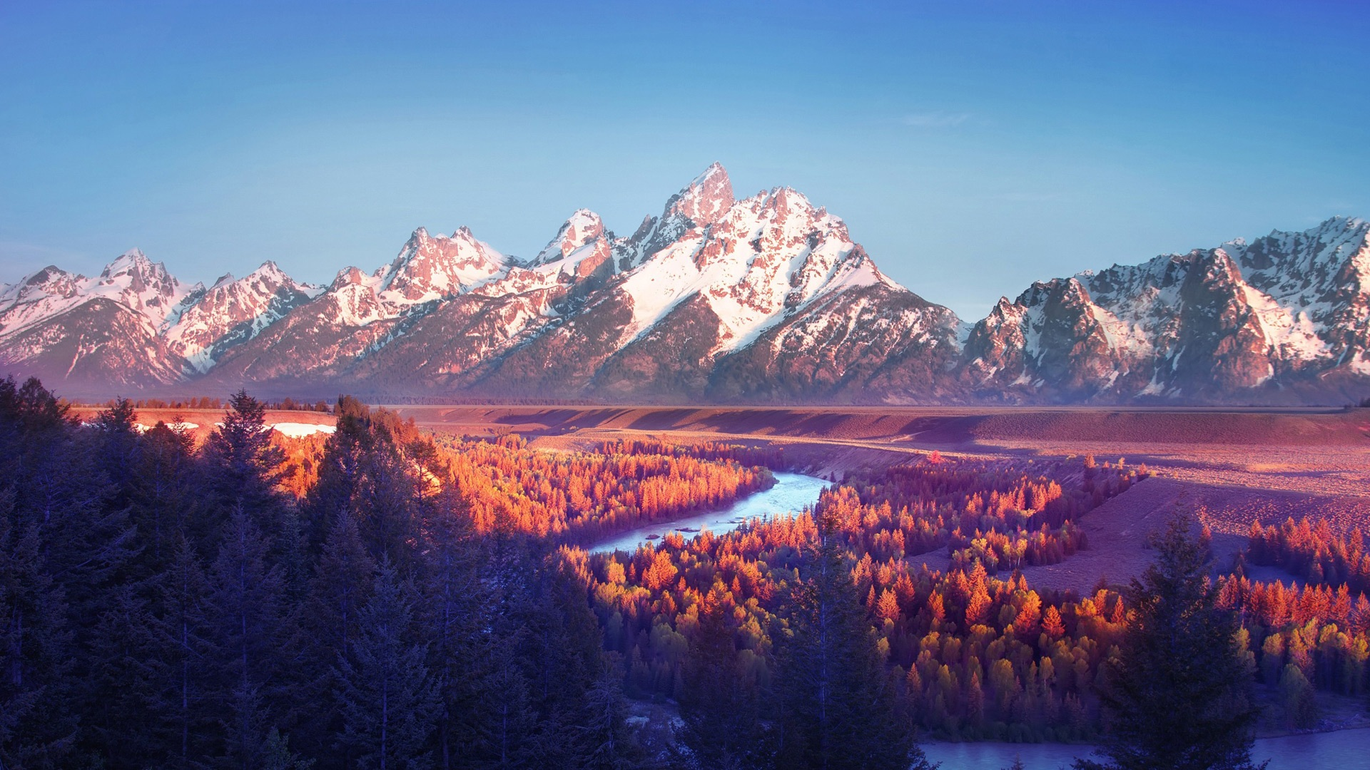 Mountain Wallpaper Mountain Full High Definition Quality 1920x1080