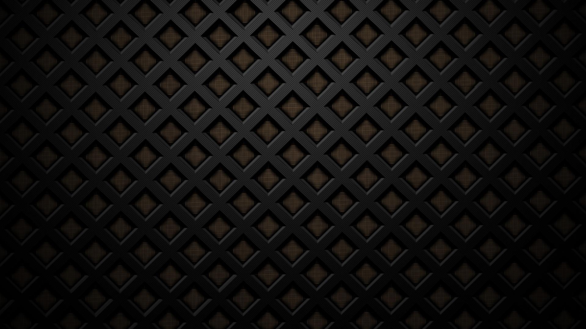 Top Wallpaper High Resolution Dark - High-Resolution-Dark-Wallpapers-029  Picture_4781.jpg