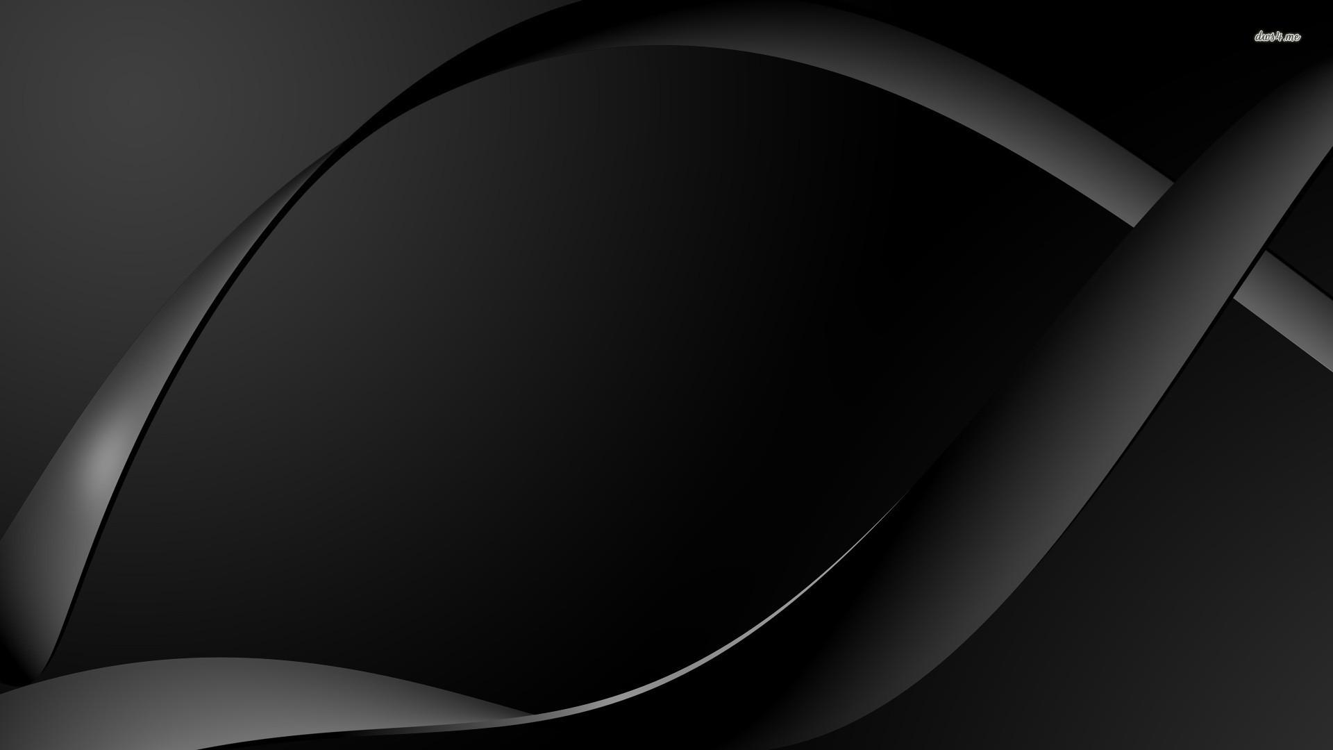 Dark desktop backgrounds hd group 1920x1080 voltagebd Gallery