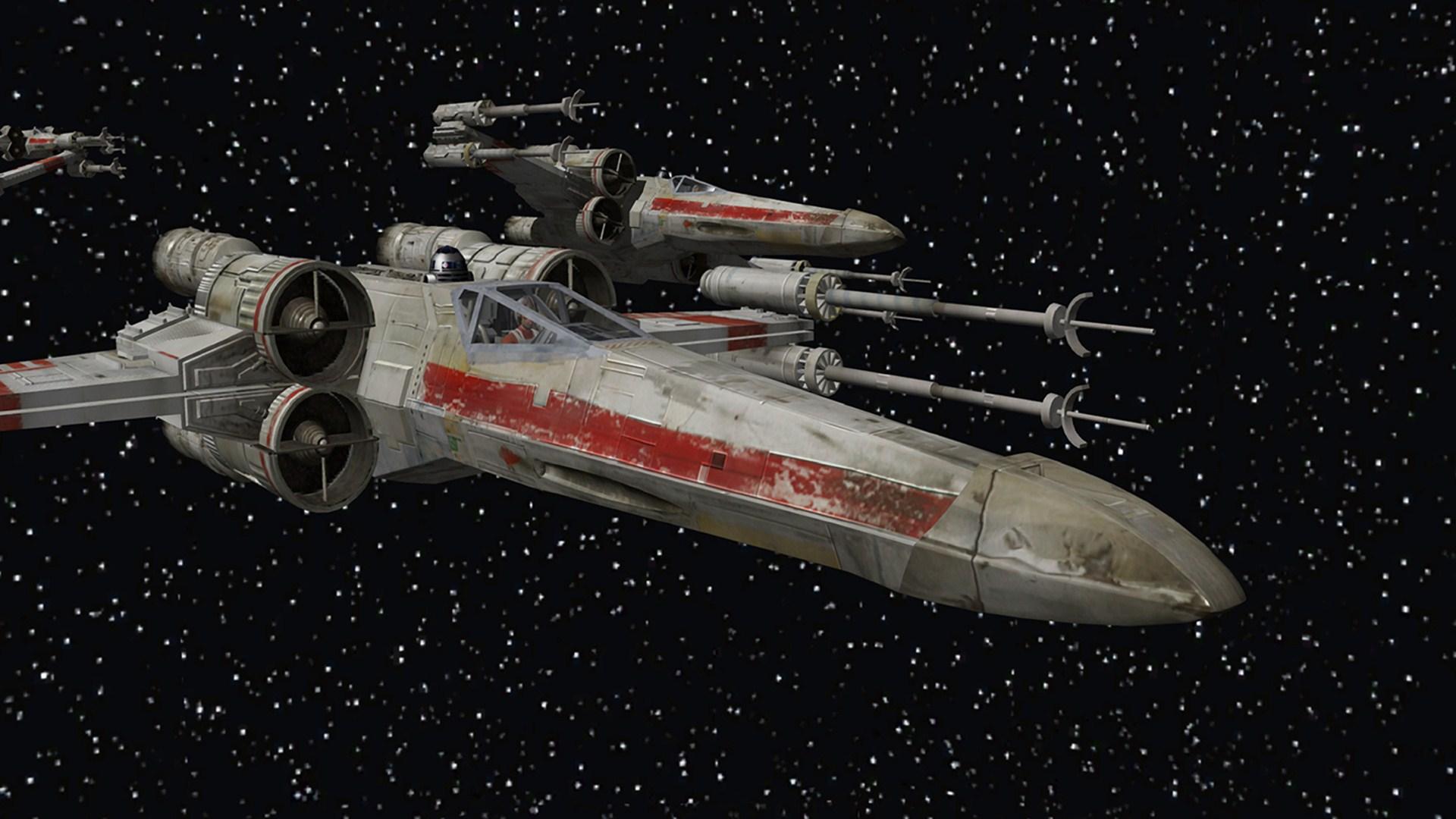 Simple Wallpaper High Resolution Star Wars - High-Resolution-Star-Wars-Wallpapers-038  Trends_939734.jpg