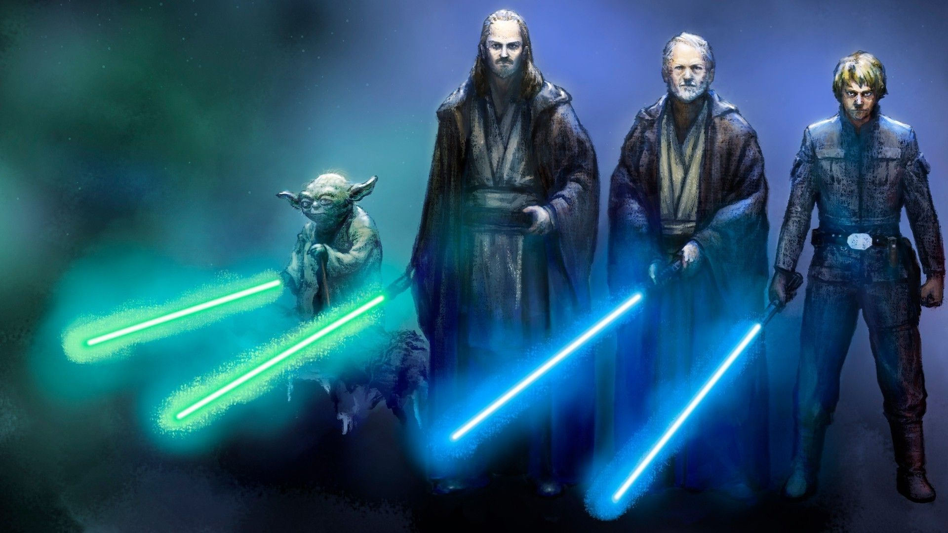 movie wallpaper tagzeo mobile star wars high resolution pictures k