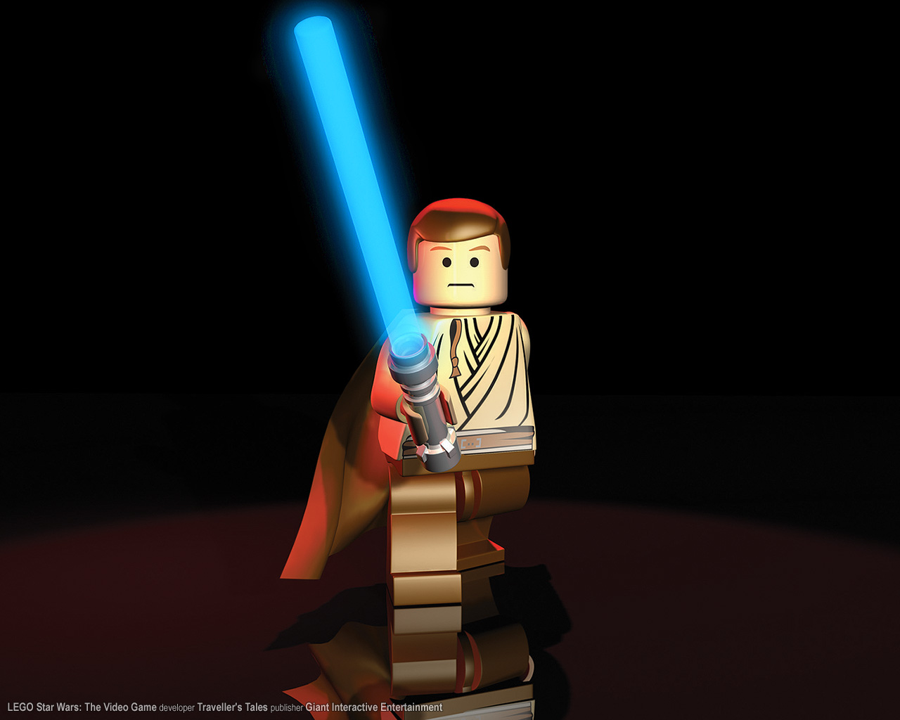 Download Wallpapers Download Star Wars Dark Stars Darth 1280x1024