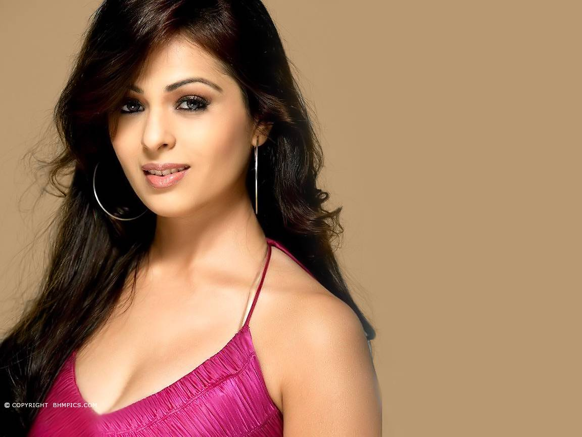 hindi actress hd wallpapers 1152x864