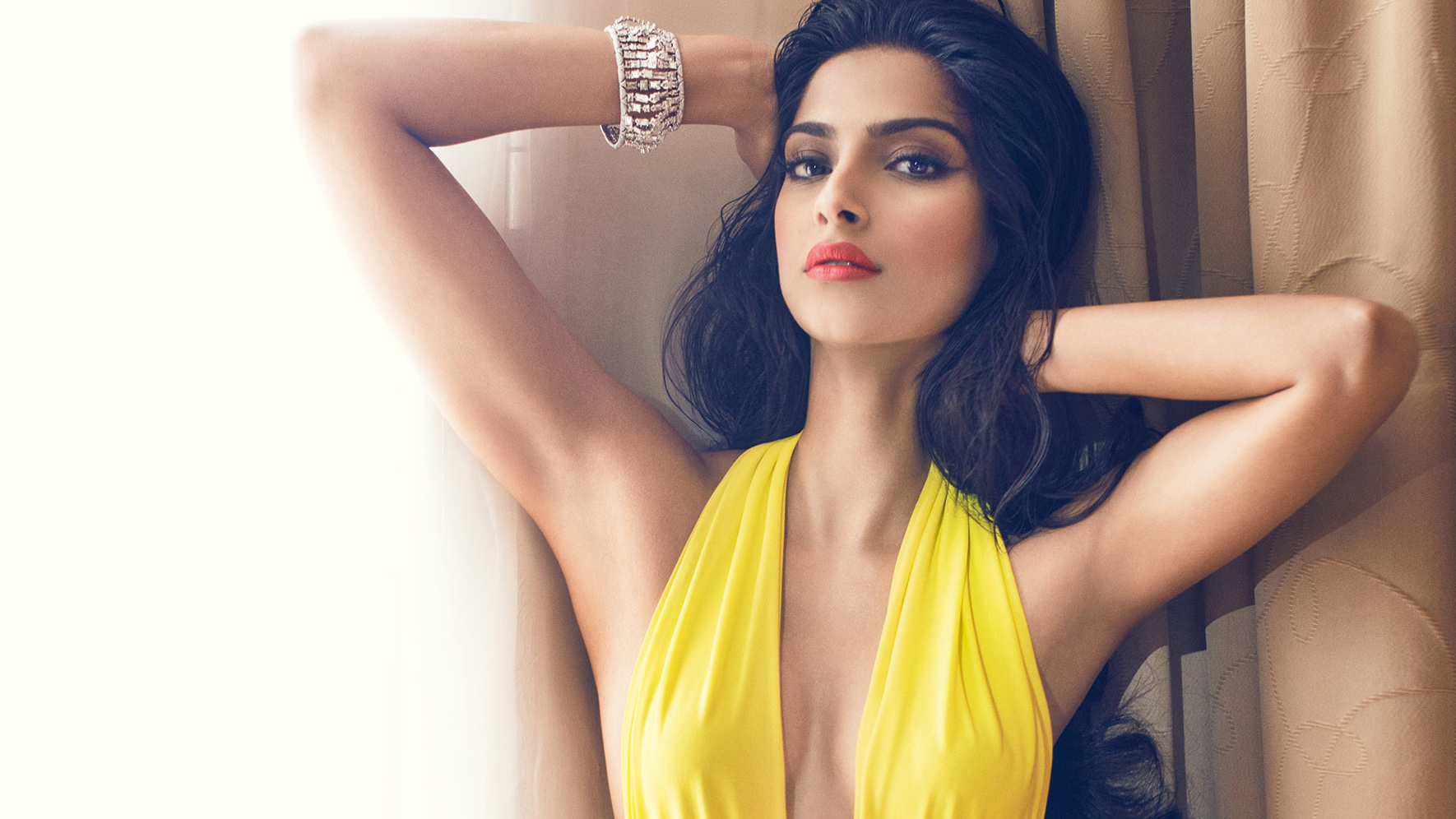 asin thottumkal hindi actress hd wallpapers hd wallpapers 1770x996