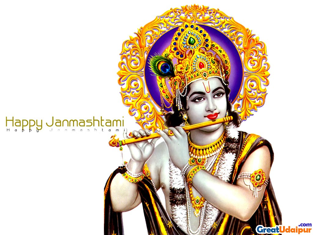 Hindu God Wallpapers For Mobile Phones God Images Hd Photos 1024x768
