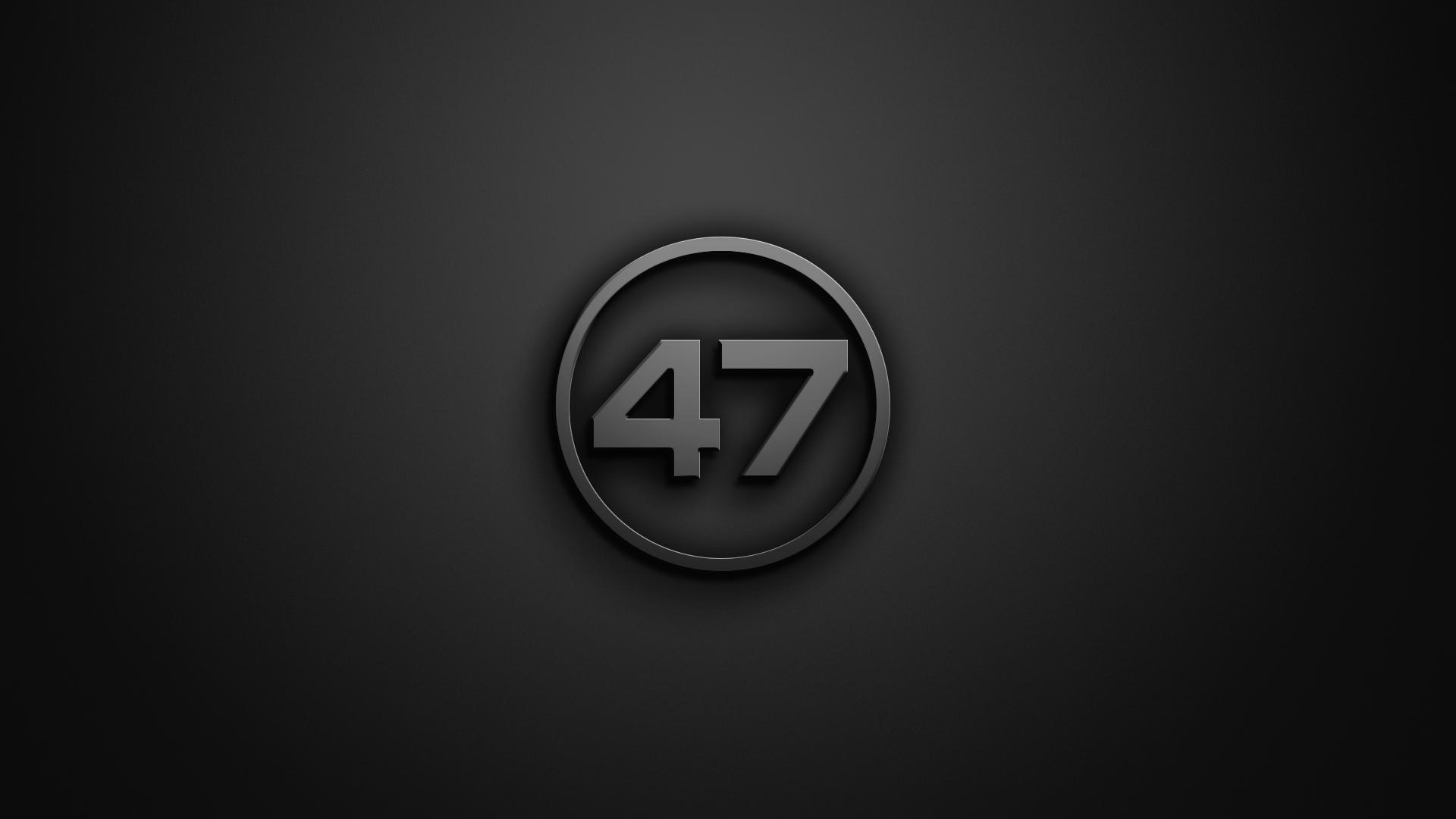 hitman agent 47 | ALTER MAN 47