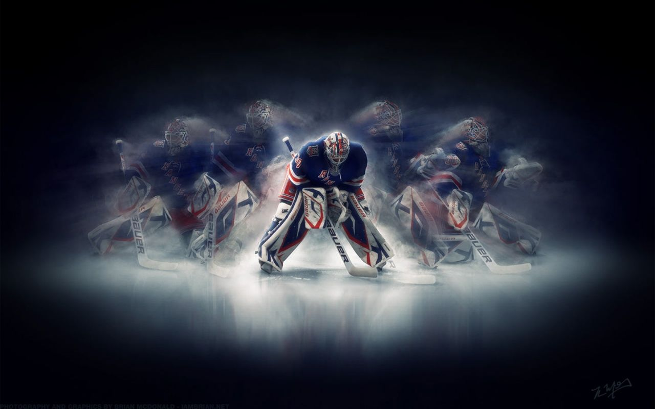 Cool hockey backgrounds