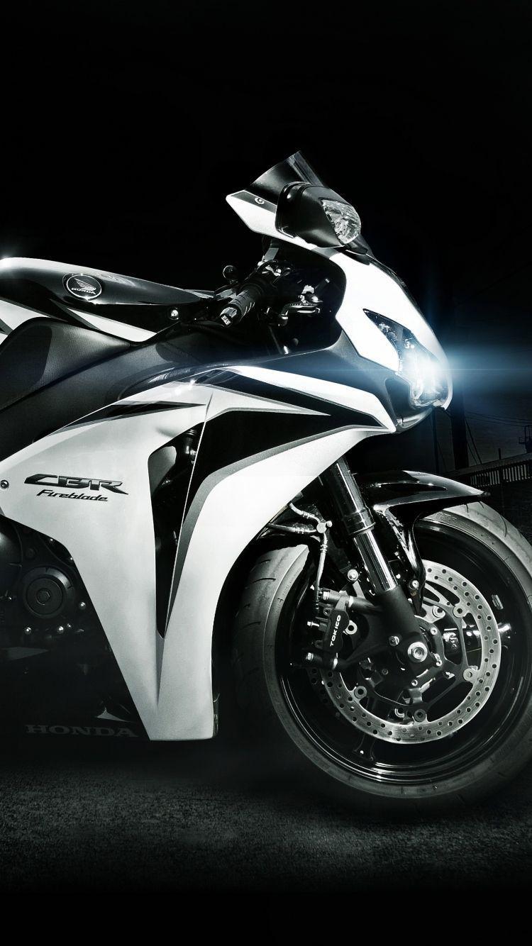 Download 640x1136 Honda Civic, Back View, Lights, Bokeh Wallpapers ... | 1334x750