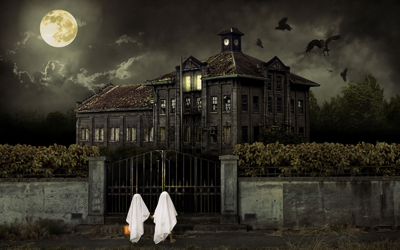 Photo collection scary free horror backgrounds 47 scary background royalty free toneelgroepblik Choice Image