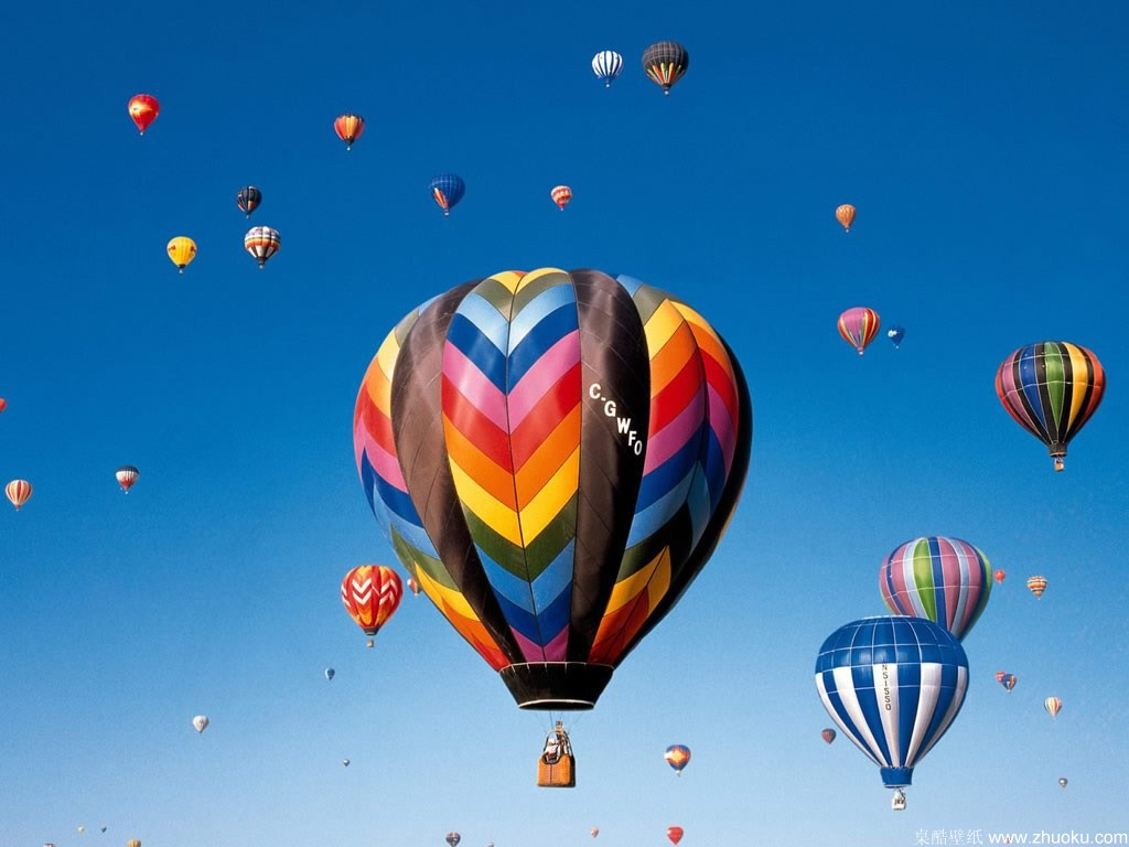 Wonderful Wallpaper Night Hot Air Balloon - Hot-Air-Balloon-Pictures-Wallpapers-019  Photograph-933015.jpg