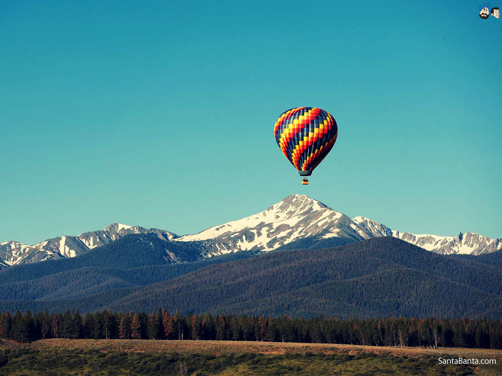 Must see Wallpaper Night Hot Air Balloon - Hot-Air-Balloon-Pictures-Wallpapers-042  Trends-133212.jpg