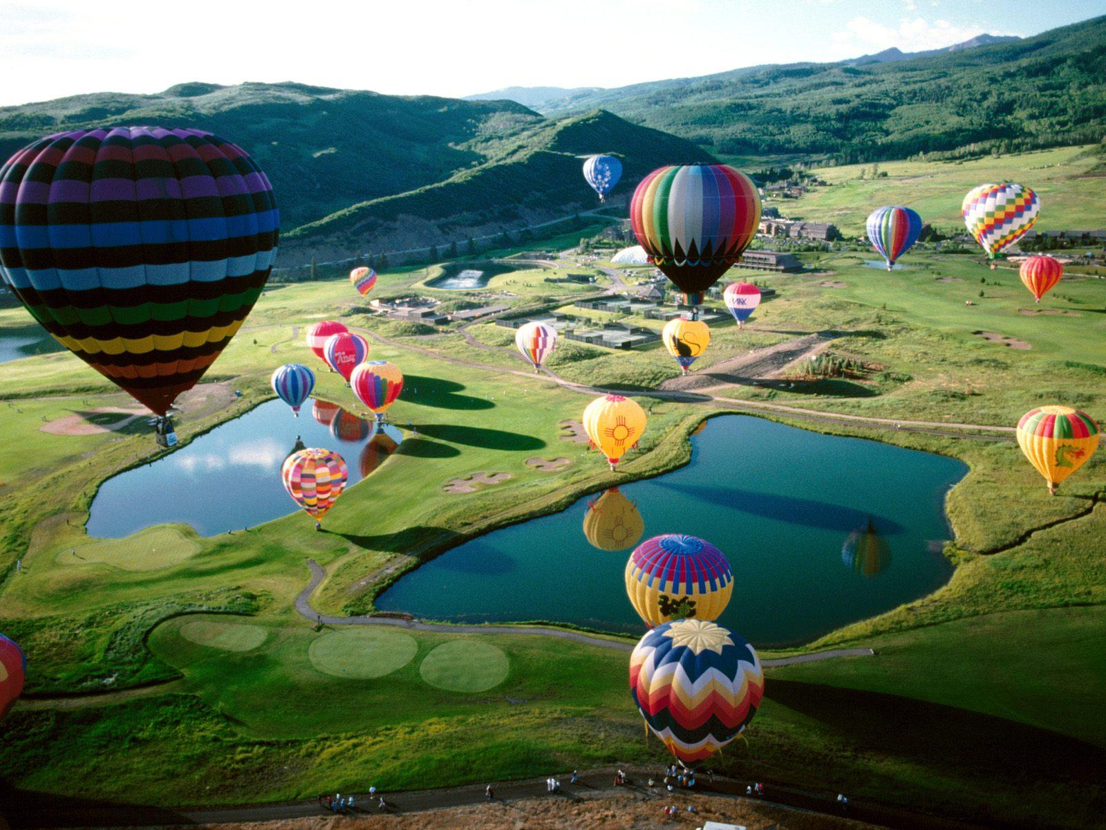 Most Inspiring Wallpaper Night Hot Air Balloon - Hot-Air-Balloon-Pictures-Wallpapers-052  You Should Have-249033.jpg