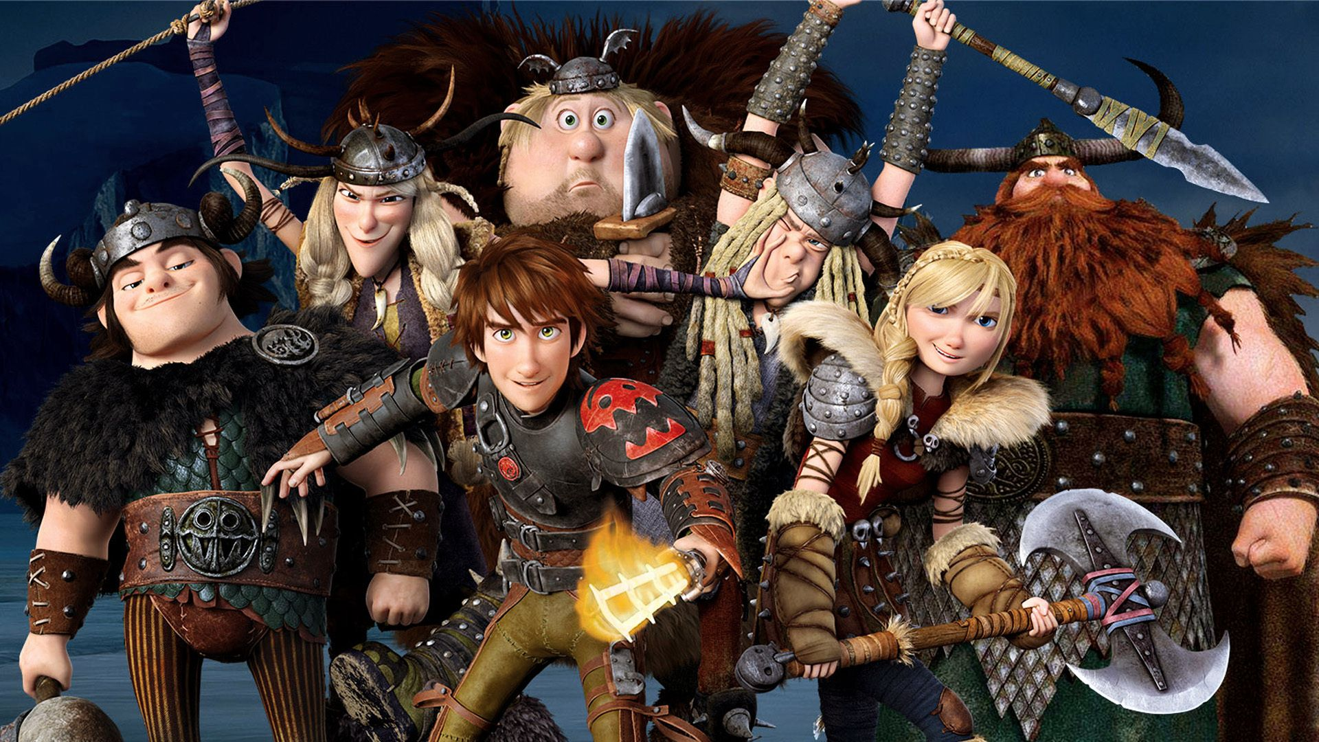 how to train your dragon hiccup wallpaper how to train your dragon