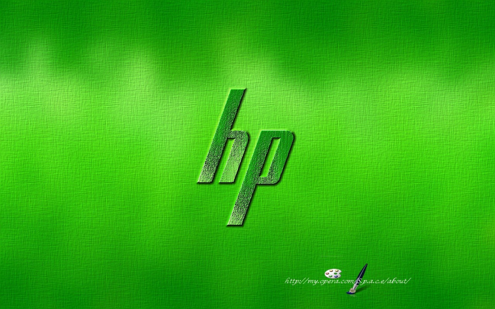 hp elitebook wallpapers group 1600x1000