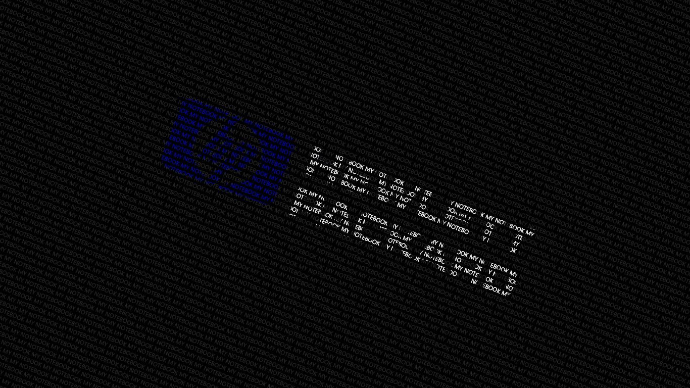 hp wallpapers hd download free pixelstalk hp hd wallpaper