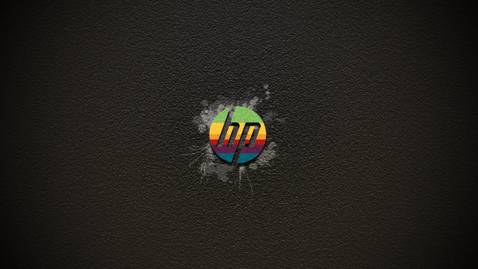 hp wallpapers hd download free pixelstalk hp hd wallpaper widescreen