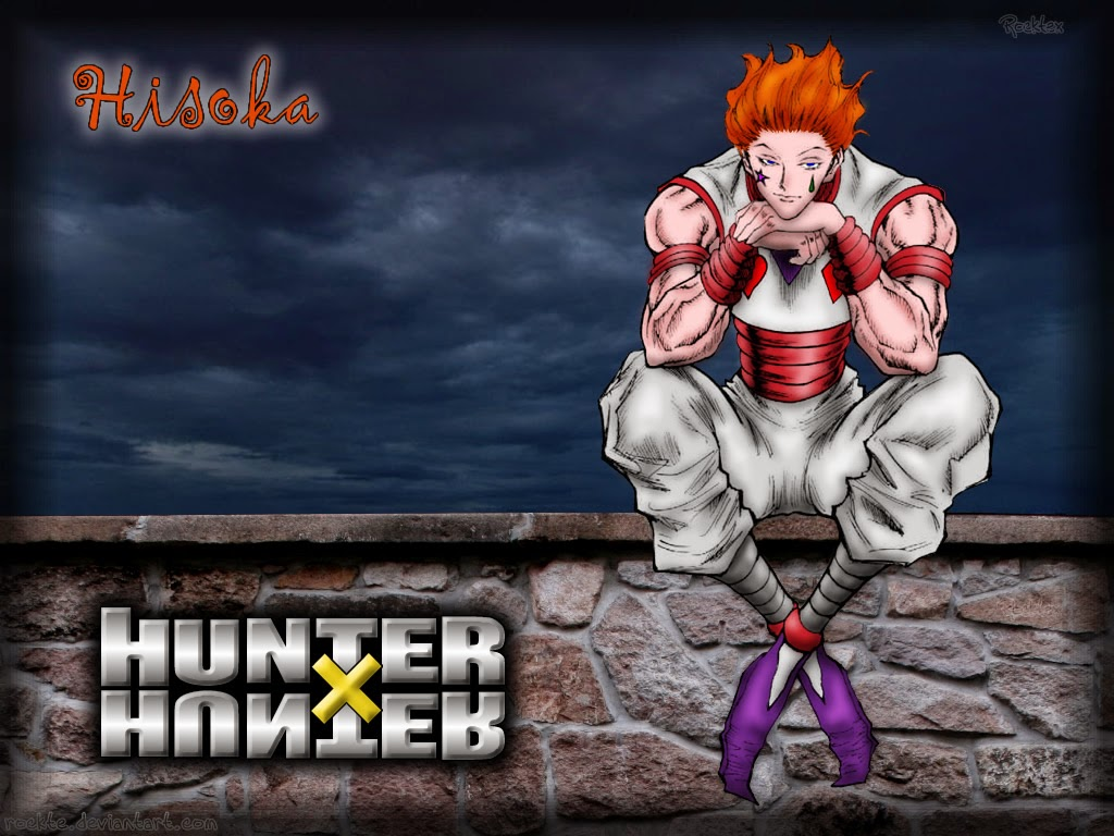 Hunter x hunter wallpapers hd download 1024x768 voltagebd Gallery