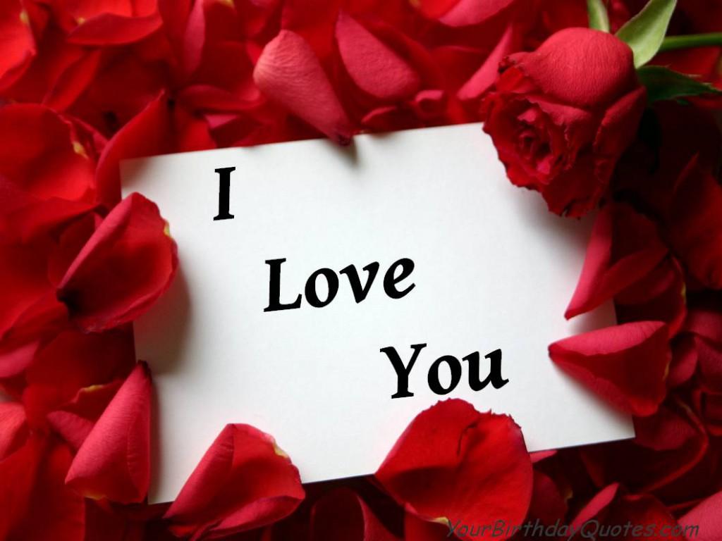 i love u Like us on facebook - wwwfacebookcom/iloveuofficiall follow us on instagram -wwwinstagramcom/iloveuofficial follow us on twitter - .