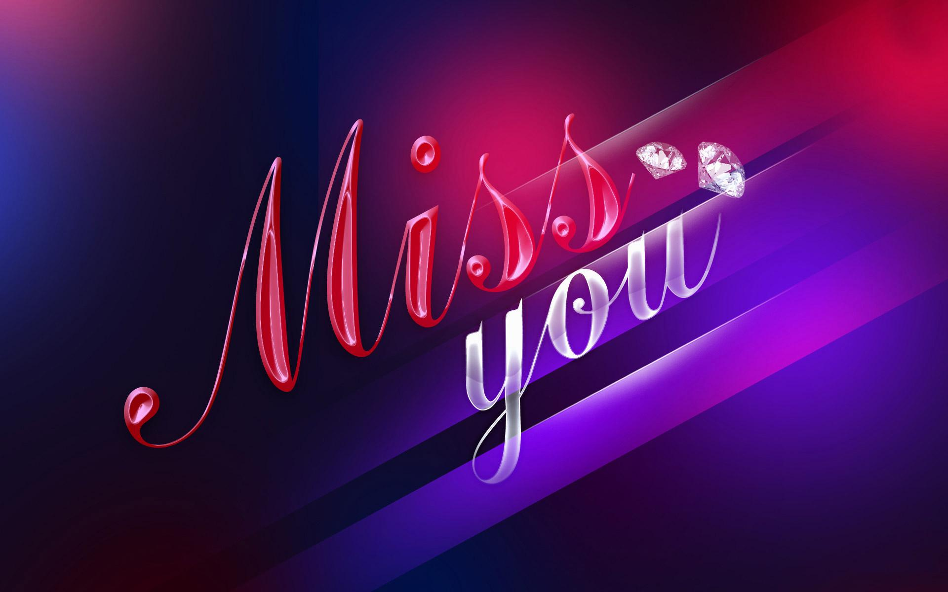 Top I Miss You Quotes Pics And Wallpapers Hd 1920x1200