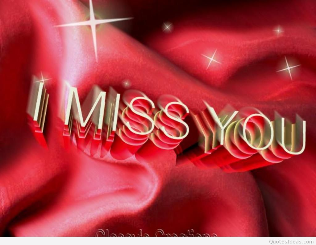 miss you iPhone s Wallpapers  iPhone Wallpapers, iPad wallpapers 1024x795