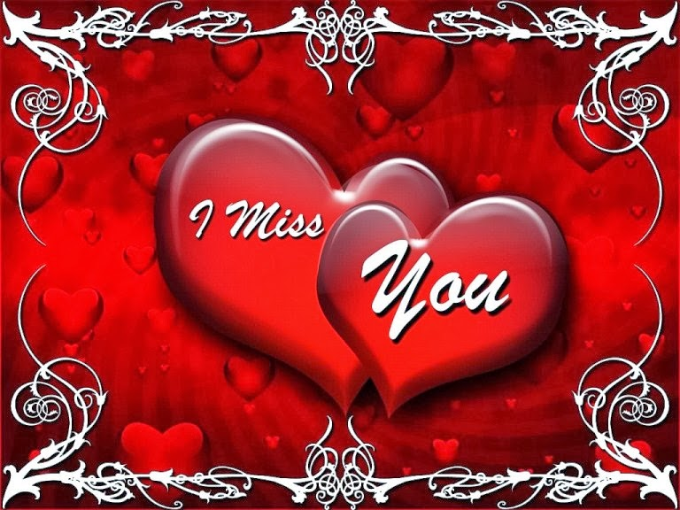 images about Missing You Wallpapers on Pinterest  I promise 768x576