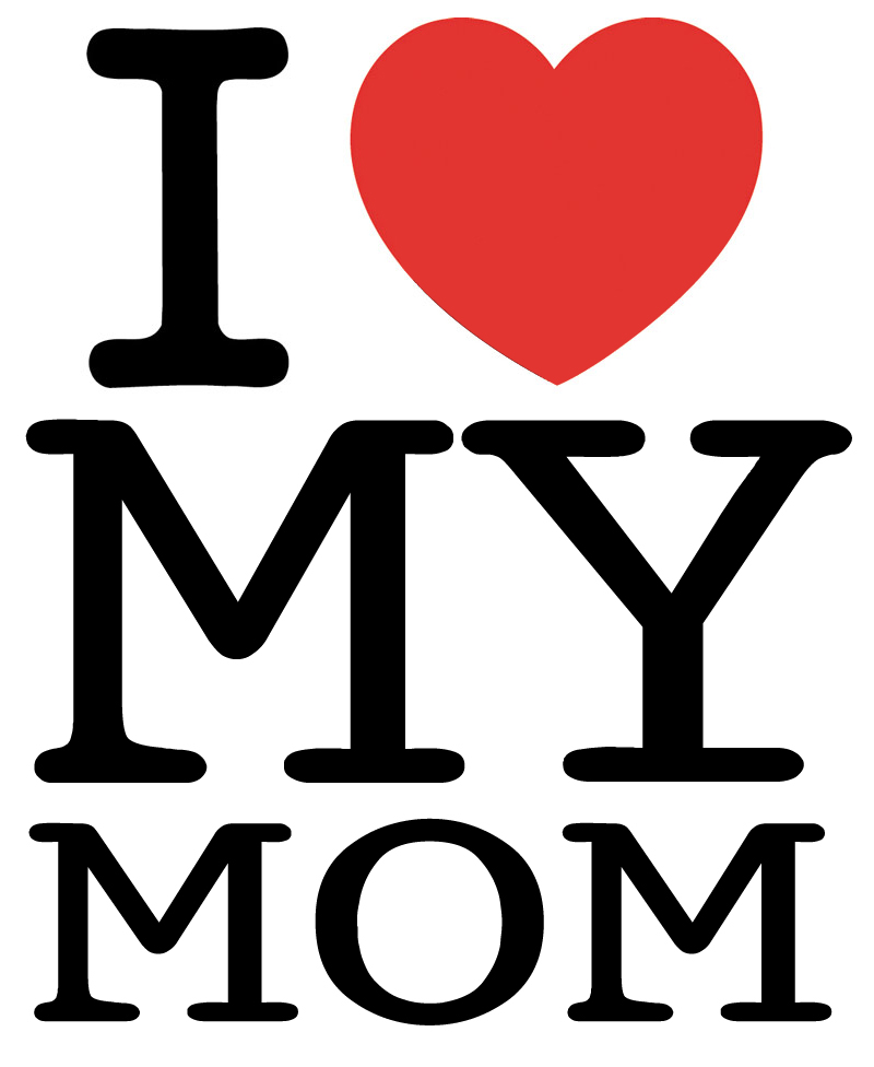 I Love My Mom, Happy Mothers Day Pictures, Photos, and Images for 800x976